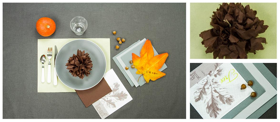deco-table-serviette-papier-nappage-automne